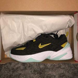 Nike M2K Tekno LX sneakers